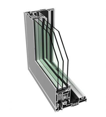 купить-алюминиевые-окна-двери-понзио-киев-винница-польские-alex-veka