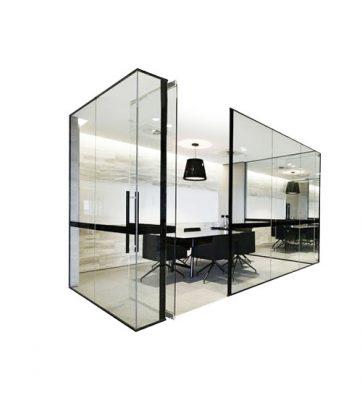 купить-цена-офисные-перегородки-окна-киев-винница-окна-стеклянные-лофт-цена-veka