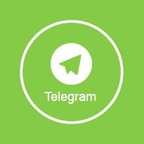 купить-окна-века-киев-винница-в-телеграме