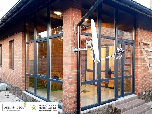 пластиковые-окна-века-двери-алюминиевые-киев-винница-в-магазин-качество-в дом