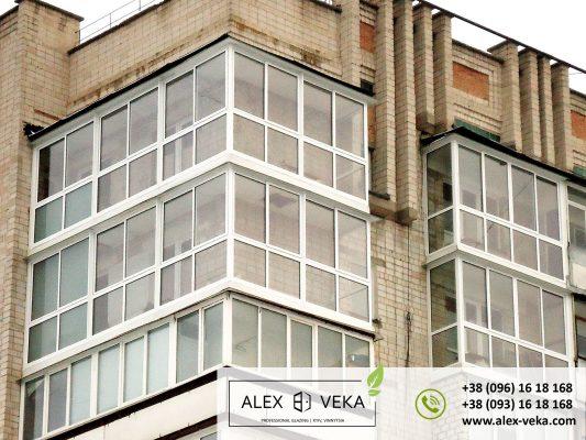 французский-балкон-под-ключ-в-киеве-виннице-алекс-века-пластиковые-алюминиевые-окна