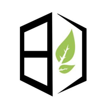alex-veka-вікна-двері-века-логотип-київ-вінниця