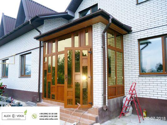 входные-двери-дверная-группа-купить-пластиковые-окна-двери-винница-киев-алекс-века