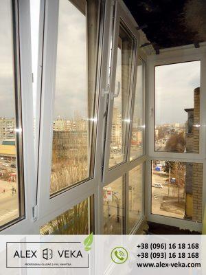 alex-veka-винница-киев-металлопластиковые-окна-двери-балконы-купить-заказать-лоджия-под-ключ