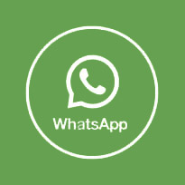 windows-doors-in-whatsapp
